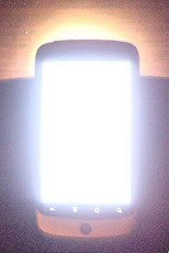 Brightest Flashlight Free by GoldenShores Technologies