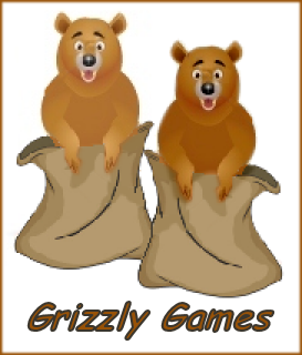 grizzlygames